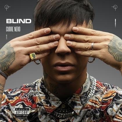 Blind - Cuore Nero
