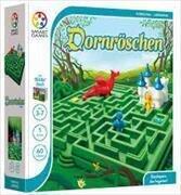 Dornröschen - Deluxe