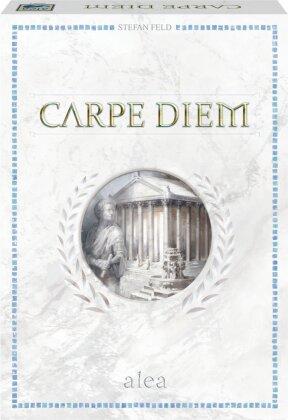 Carpe Diem (Spiel)