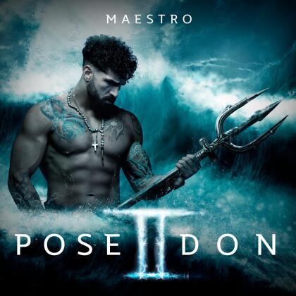 Maestro (Schweiz) - Poseidon 2
