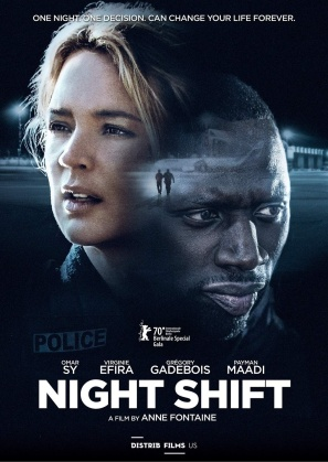 Night Shift (2020)