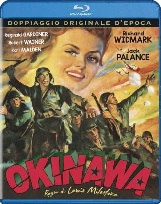 Okinawa (1951) (Doppiaggio Originale D'epoca)