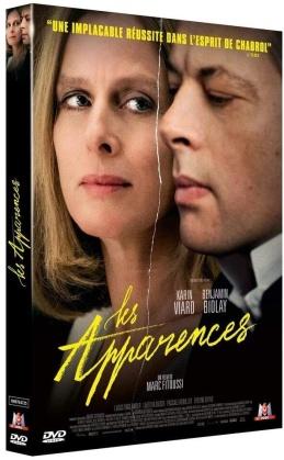 Les Apparences (2020)