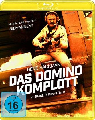 Das Domino Komplott (1977)