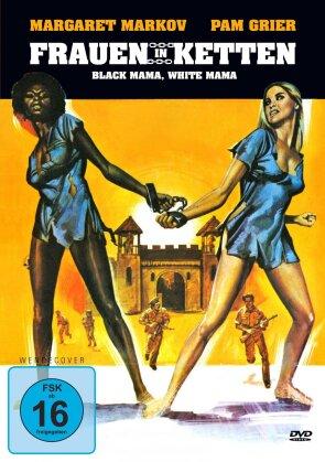 Frauen in Ketten - Black Mama, White Mama (1973)