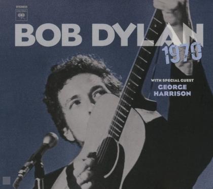 Bob Dylan - 1970 (3 CDs)