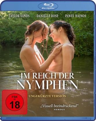 Im Reich der Nymphen (2017) (Uncut)
