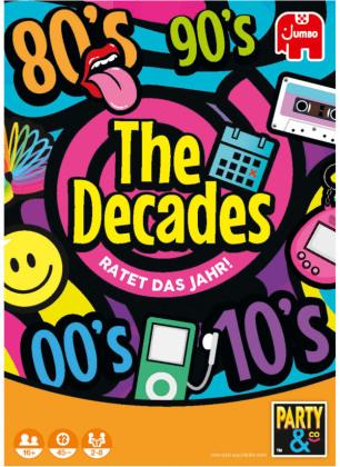 The Decades