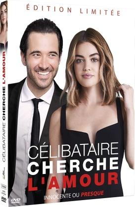 Célibataire cherche l'amour (2020) (Limited Edition)