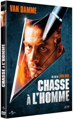 Chasse à l'homme (1993)