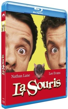 La Souris (1997)