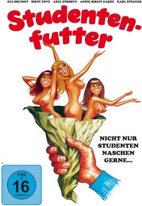 Studentenfutter (1972)