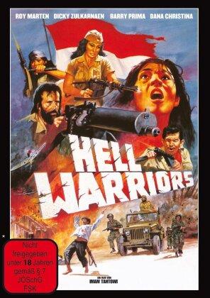 Hell Warriors (1982)