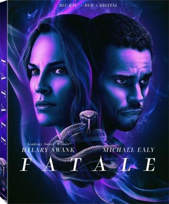 Fatale (2020)