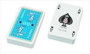 Brändi Dog Standardqualität Karten-Set