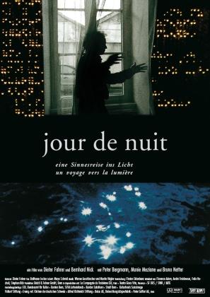 Jour de nuit (2000)