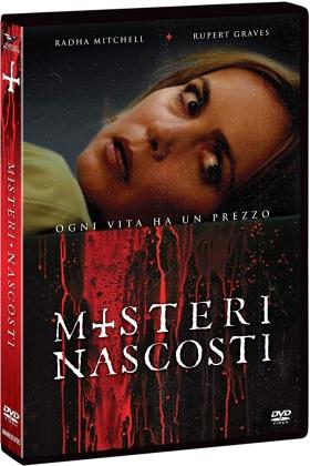 Misteri nascosti (2016)