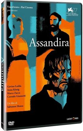 Assandira (2020)