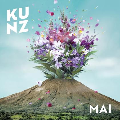 Kunz - MAI