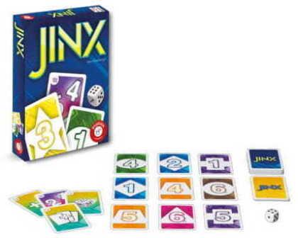 Jinx (Spiel)