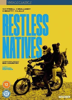 Restless Natives (1985) (Vintage Classics)