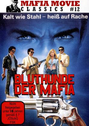 Bluthunde der Mafia (Mafia Movie Classics)