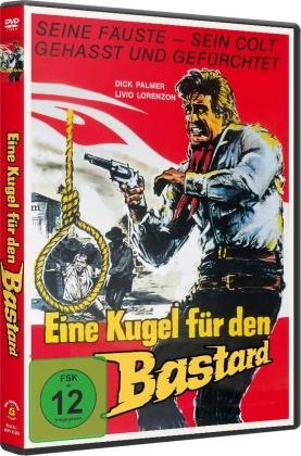 Eine Kugel für den Bastard (1968)