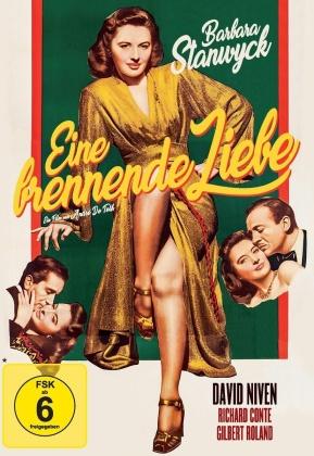 Eine brennende Liebe (1947)