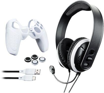 Raptor-Gaming SK150 Player Kit [PS5]
