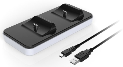 Raptor-Gaming CS200 LT Charging Dock [PS5]
