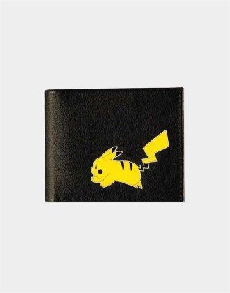 Porte-monnaie - Pokemon - #025 - Homme