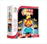 Cube Duel (mult)