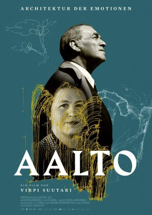 Aalto - Architektur der Emotionen (2020)