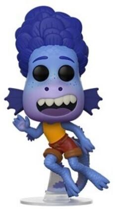 Funko Pop! Disney: - Luca - Pop! 3