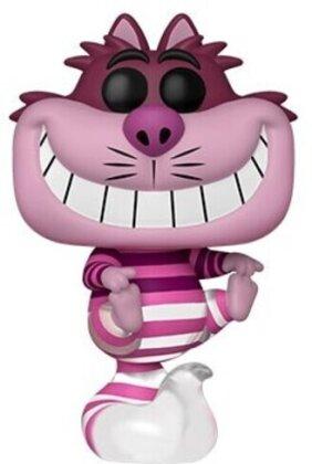Funko Pop! Disney - Alice in Wonderland 70th: Cheshire Cat (TRL)