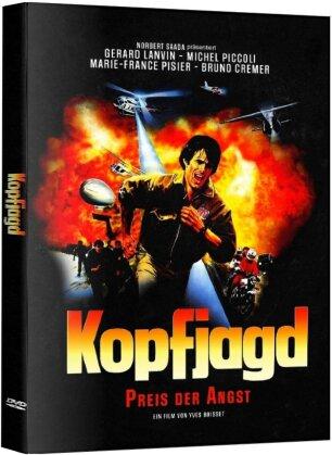 Kopfjagd - Preis der Angst (1983)