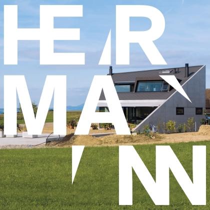Hermann - K.O. Boomer (LP)