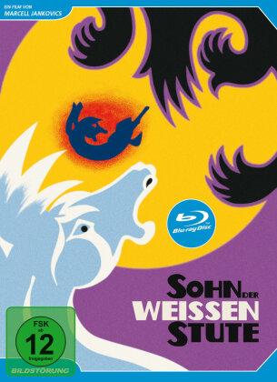 Sohn der weissen Stute (1981) (Special Edition)