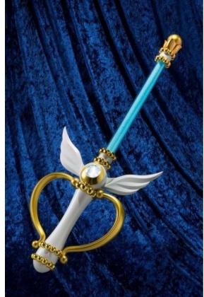 Tamashi Nations - Sailor Moon Eternal - Moon Kaleido Scope