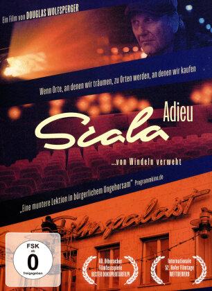 Scala Adieu ...von Windeln verweht (2018)