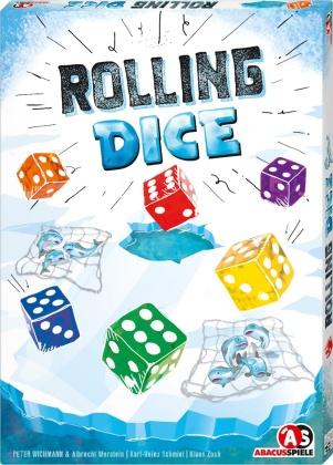Rolling Dice (Spiel)