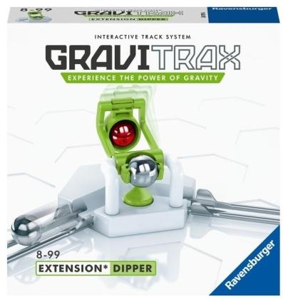 GraviTrax Dipper