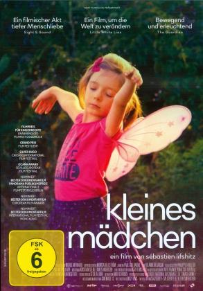 Kleines Mädchen (2020)
