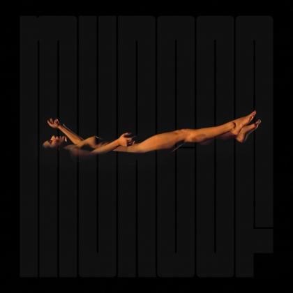 Murcof - Alias Sessions (2 CDs)