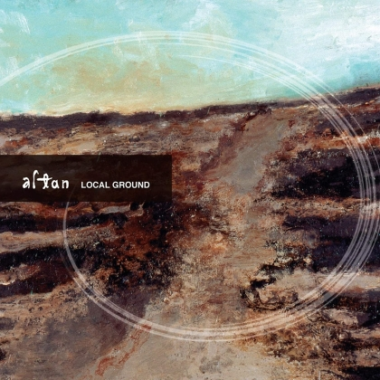 Altan - Local Ground (2021 Reissue)