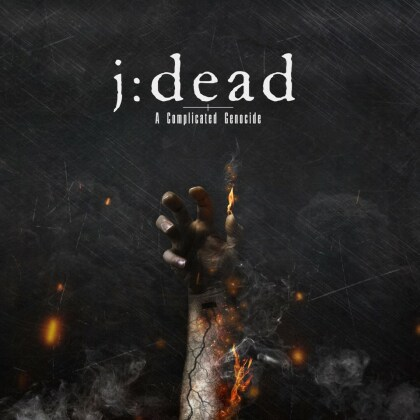 J:Dead - A Complicated Genocide