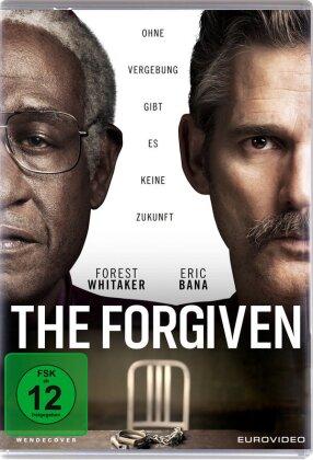 The Forgiven - Ohne Vergebung gibt es keine Zukunft (2017)