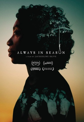 Always In Season (2019)