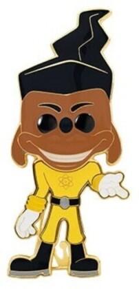Funko Pop! Pins: - Disney - Powerline