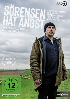 Sörensen hat Angst (2020)